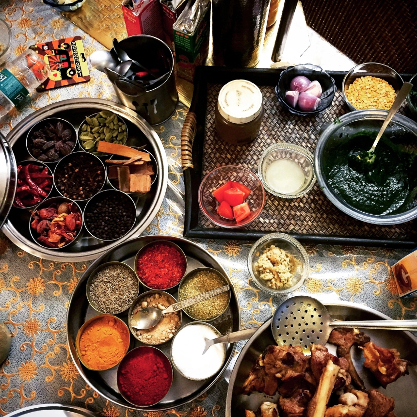 Indian cooking_4