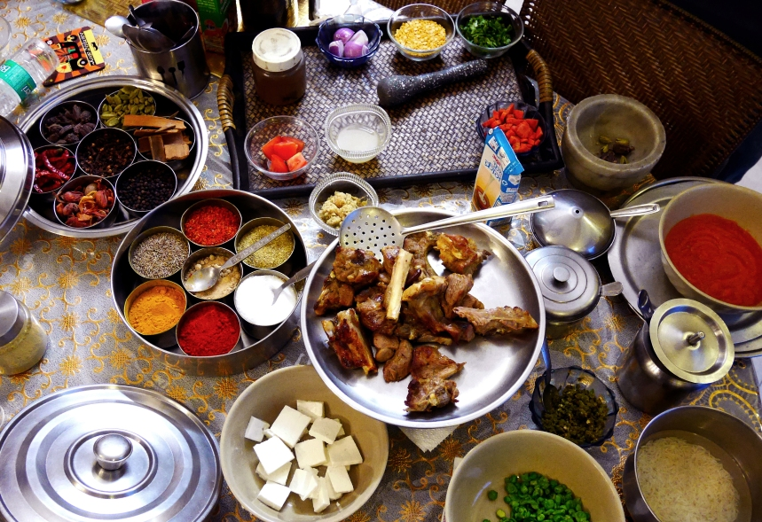 Indian cooking_5