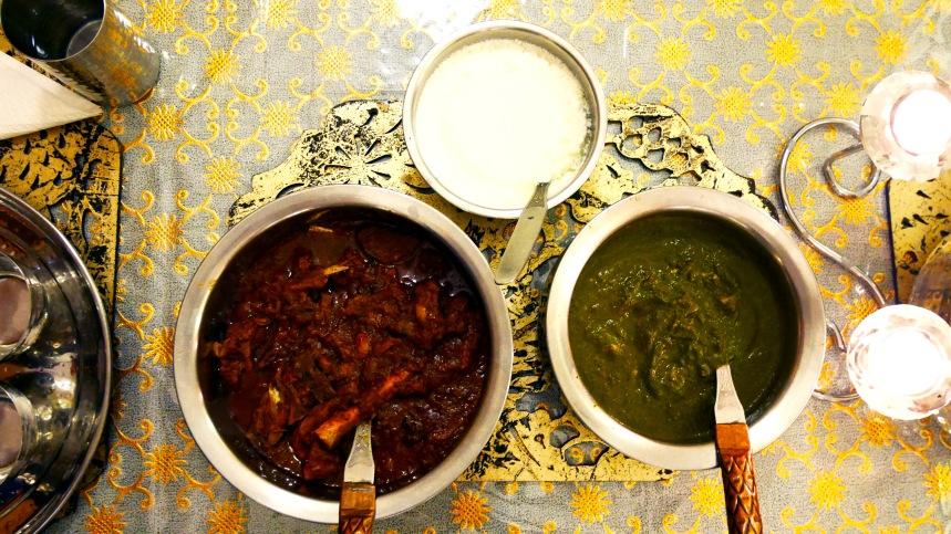 Indian food_1