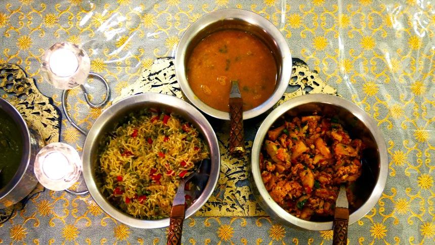 Indian food_2