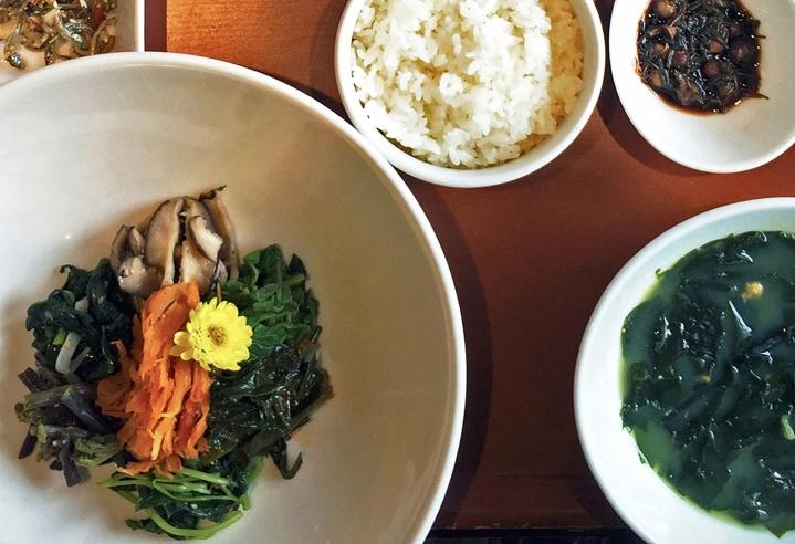Jeju food_2