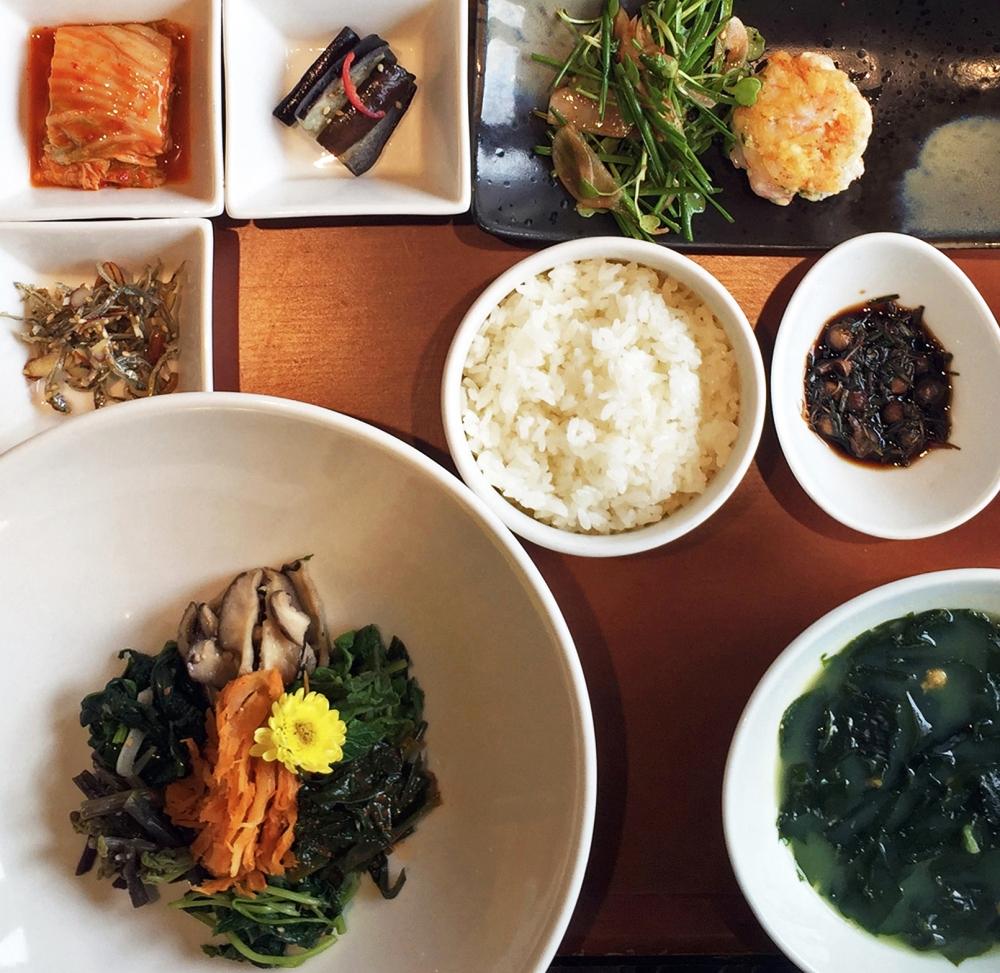 Jeju food_3