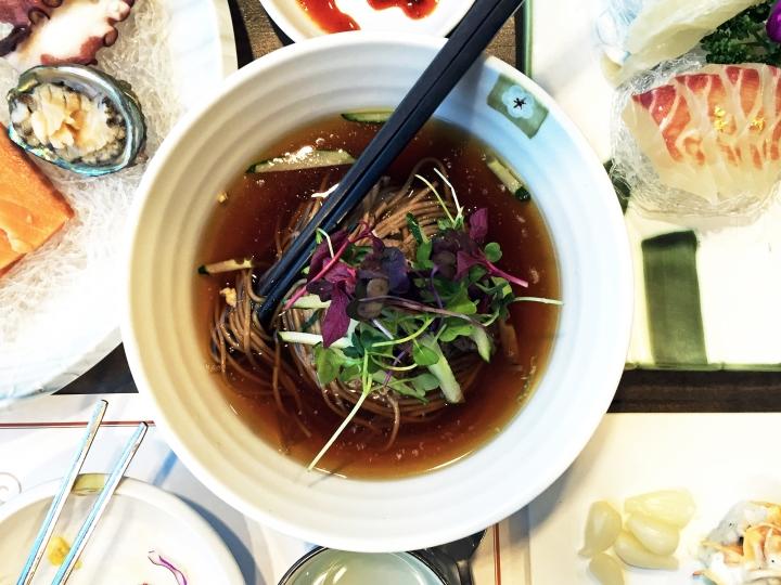 Jeju food_5