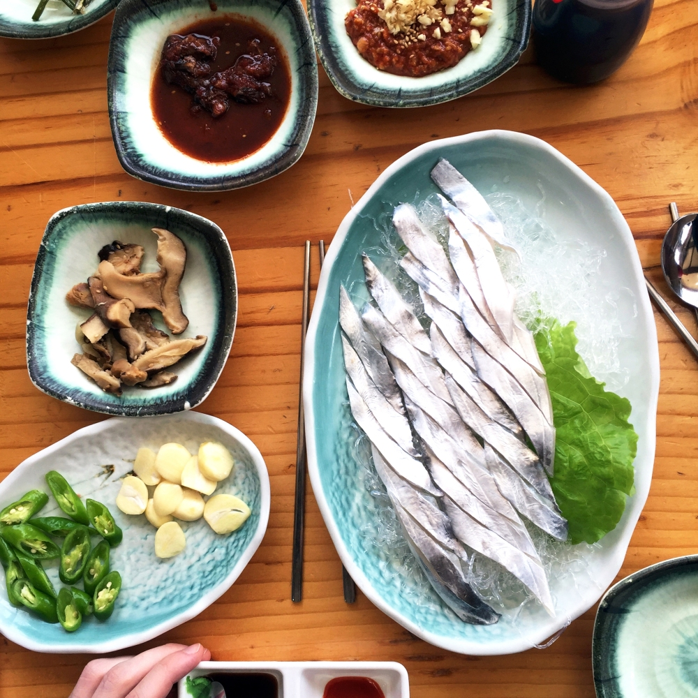 Jeju food_6