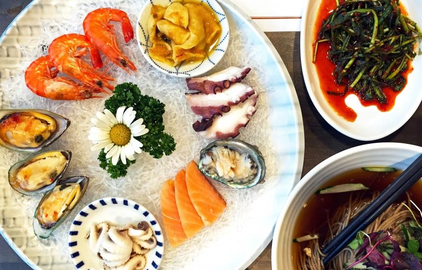 Jeju food_F1