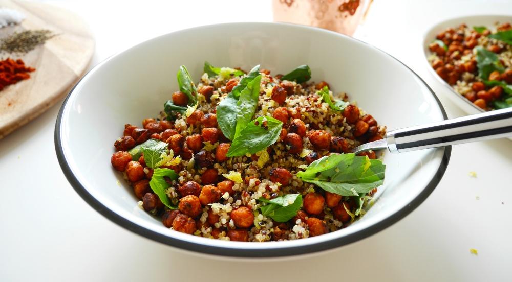 quinoa-chickpea-salad_2