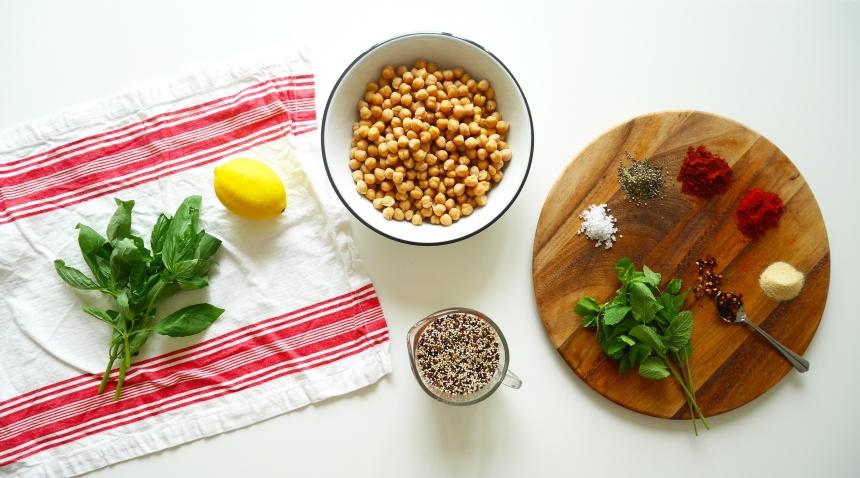 quinoa-chickpea-salad_3