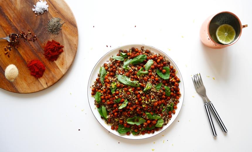 quinoa-chickpea-salad_4