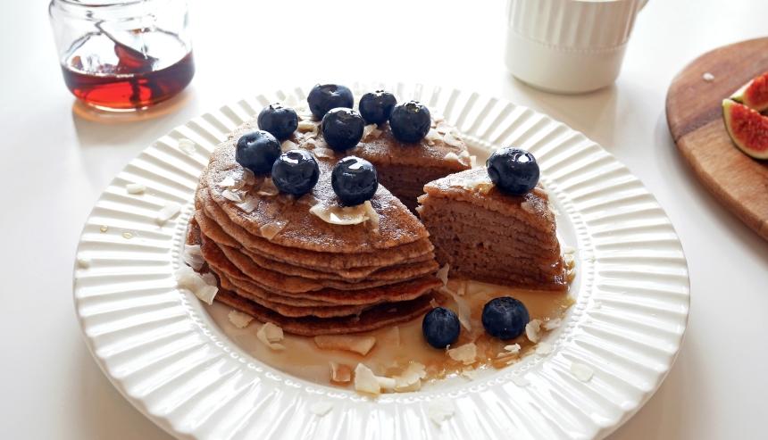 vegan-pancake-2