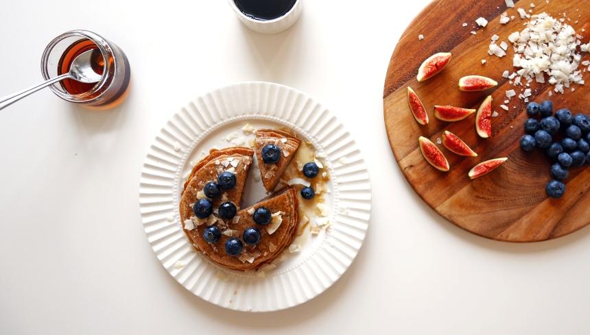 vegan-pancake-4