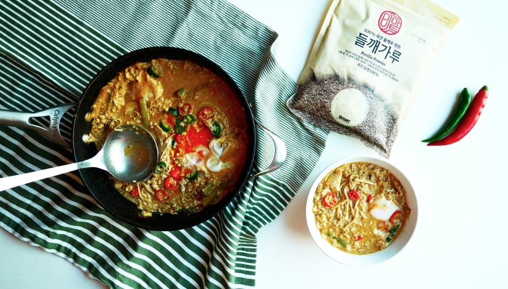 tofu-stew-1