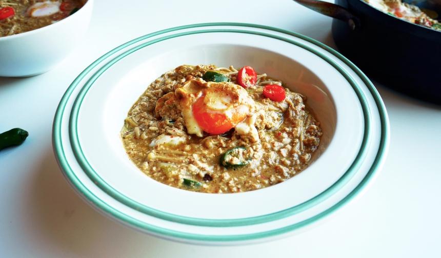 tofu-stew-3