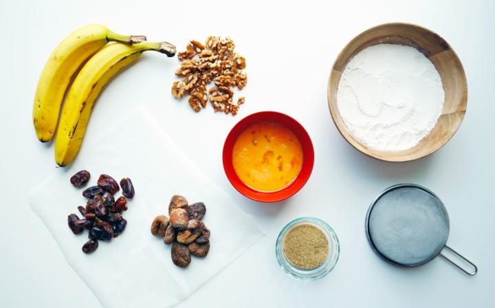 nutty-fruity-loaf-2