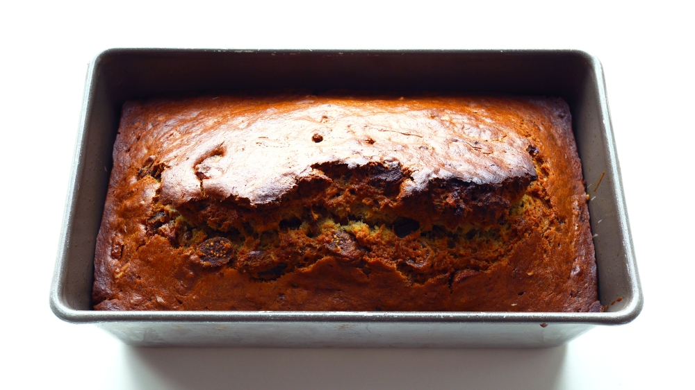 nutty-fruity-loaf-4