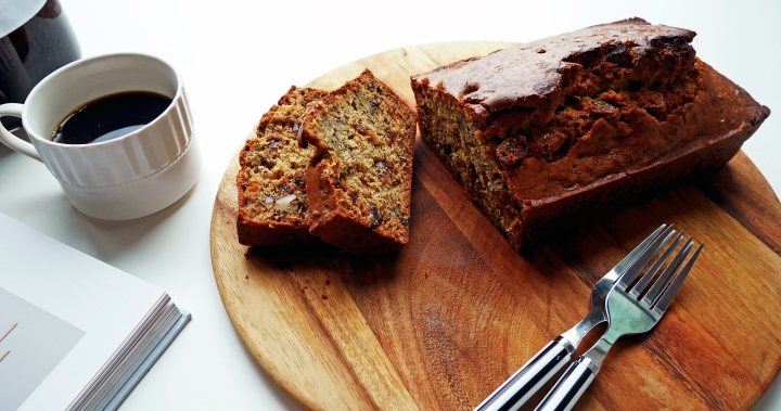 nutty-fruity-loaf-6