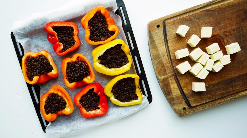 stuffed-peppers-6