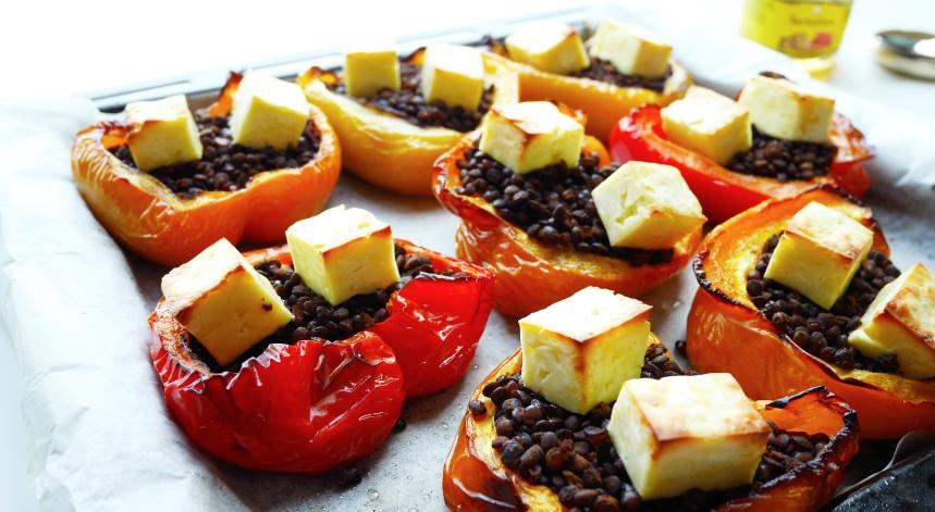 stuffed-peppers-f2